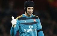 Top thủ môn giữ sạch lưới nhiều nhất trong lịch sử Premier League