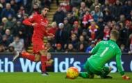 Chuyên gia dự đoán: MU thua bẽ mặt ở Anfield