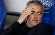 Điểm tin hậu trường 27/10: CĐV MU nổi đóa vì Mkhitaryan bị bỏ rơi; Mourinho 'phát ngán' với thành Manchester hoa lệ