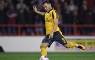 Điểm tin sáng 28/10: Man Utd lại vung tiền mua sao; Arsenal nhận tin dữ từ tân binh