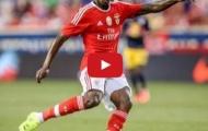 Lí do Man United chi đậm vì Nelson Semedo