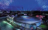 CĐV Everton sắp nhận quà khủng từ cựu cổ đông Arsenal