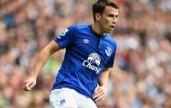Điểm tin sáng 13/11: M.U quan tâm sao Everton; Cựu sao Chelsea chính thức mất ghế