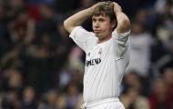 Top 5 bản hợp đồng thất bại thê thảm của Real Madrid