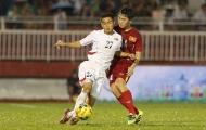 5 cái tên nắm vận mệnh của tuyển Việt Nam tại AFF Cup