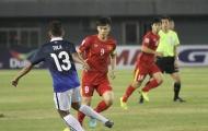 Điểm tin tối 26/11: Công Phượng ra sân 18 phút, Công Vinh vượt Neymar, ĐT Việt Nam hẹn Thái Lan ở chung kết