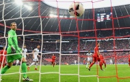 02h30 ngày 03/12, Mainz 05 vs Bayern Munich: Cả xứ Bavaria lo sốt vó