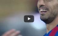 Barcelona 5-3 Al Ahli (giao hữu)