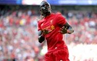 Thay thế Sadio Mane, Liverpool nên cân nhắc những sao trẻ này