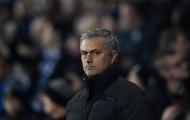 Chuyên gia dự đoán Man United thắng dễ Sunderland