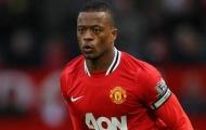 Tổng hợp chuyển nhượng 30/12: Sanchez có giá 128 triệu bảng, Evra sắp trở lại Anh