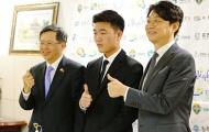 Đội bóng Xuân Trường cùng các CLB K.League vất vả kiếm tiền