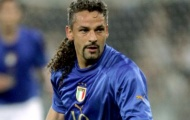 Những kỹ năng cực đỉnh của Roberto Baggio