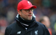 Thua Wolves, CĐV Liverpool đòi đuổi Klopp