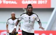 02h00 ngày 03/02, Cameroon vs Ghana: Khi Sư tử kiệt sức