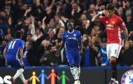 Ở Chelsea, Kante còn quan trọng hơn Hazard rất nhiều