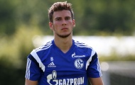 50 cầu thủ đắt giá nhất Bundesliga (kì 2)
