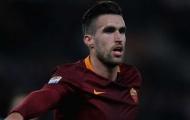Messi, Mata và những ngôi sao sắp thành 'hàng miễn phí' (kì cuối)
