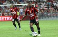 10 chân chuyền tài năng nhất Ligue 1: Di Maria chỉ xếp thứ 3