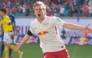 10 cầu thủ kiến tạo giỏi nhất Bundesliga: Bất ngờ với vị trí số 1