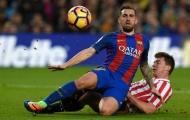 Gomes, Xhaka và 10 bản hợp đồng tệ hại nhất mùa 2016/17