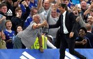 Điểm tin tối 06/04: Conte tiết lộ tương lai, James xiêu lòng với M.U