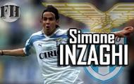 Nhà Inzaghi vẫn còn một người tên Simone