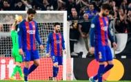 Ferdinand: Có 5, 6 cầu thủ không xứng đáng khoác áo Barcelona