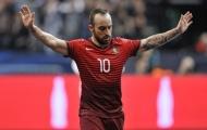 Ricardinho - Màn trình diễn siêu đẳng trong các giải Futsal thế giới