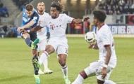 20h30 ngày 22/04, Bayern Munich vs Mainz: Dậy mà đi
