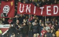 10 CLB Ngoại hạng Anh có CĐV 'chăm' đến sân nhất mùa này