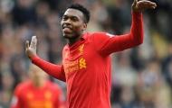 West Ham trải thảm đón 'thương binh' Liverpool