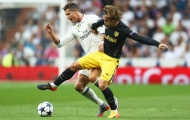 Ở tuổi 32, Ronaldo đáng giá 200 triệu euro