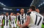 Điểm tin chiều 10/05: M.U cho mượn cầu thủ; Juve sáng cửa vô địch Champions League
