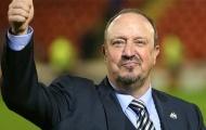 Vừa lên hạng, Newcastle đã chiêu mộ thành công sao Chelsea