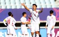 Điểm tin bóng đá Việt Nam sáng 26/5: U20 Việt Nam không sợ mất tinh thần sau trận thua U20 Pháp