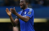 Những ngôi sao chỉ ghi 1 bàn ở Ngoại hạng Anh cho Chelsea (Phần 2): Mikel, Kante góp mặt