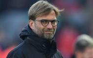 4 hậu vệ trái 'bình dân' phù hợp cho Liverpool hè này: Ưu tiên đồng hương