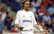 Top 10 thương vụ từ Premier League tệ nhất của Real Madrid (Kỳ 1): Thảm họa Woodgate