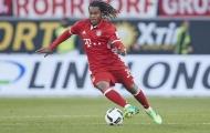 Điểm tin sáng 26/06: Sao Bayern gieo sầu cho M.U; Balotelli chốt tương lai