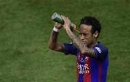 Chuyển nhượng Barca ngày 28/06: Man Utd mua Neymar 190 triệu; Lucas Lima 'trở mặt'