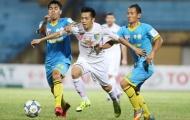 18h30 ngày 02/07, Hà Nội vs Sanna Khánh Hòa BVN: Đội khách lại trắng tay?