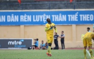 FLC Thanh Hóa 5-3 Hoàng Anh Gia Lai (Vòng 16 V-League 2017)