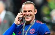 CẬP NHẬT vụ Rooney: Ông chủ Everton nhập cuộc