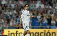 15 bản HĐ tệ nhất lịch sử Real Madrid (kỳ 3): Thảm họa Woodgate