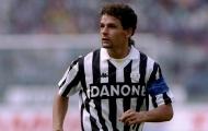 15 bản HĐ tốt nhất lịch sử Juventus (kỳ 1): Baggio & Buffon vĩ đại