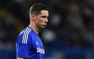 15 bản HĐ tệ nhất lịch sử Chelsea (kỳ 1): Nỗi đau Torres, Shevchenko