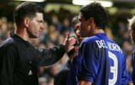 15 bản hợp đồng tệ nhất lịch sử Chelsea (kỳ 3)