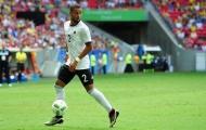 Bán Kyle Walker, Tottenham sang Đức tìm người thay thế