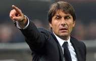 CHÍNH THỨC: Chelsea chào tạm biệt trung vệ tài năng